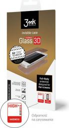 3MK Flexible Glass 3D do Samsung Galaxy S7 (BRA005542)