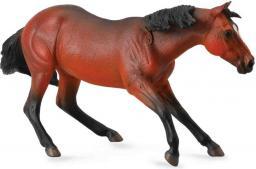 Figurka Collecta Koń klacz rasy Quarter (004-88584)