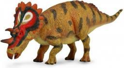 Figurka Collecta Dinozaur Regaliceratops