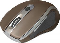 Mysz Defender Safari (MM-675)
