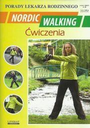 Porady lek. rodzinnego. Nordic walking ćw - 129167