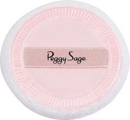 Peggy Sage Puszek do pudru x 2 (120176)