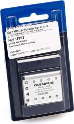 Akumulator Olympus Akumulator Li-42B