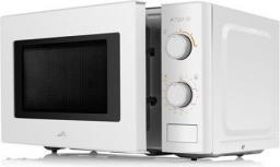 Kuchenka mikrofalowa ETA 020990000