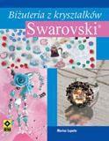 Biżuteria z kryształków Swarovski  RM - 40118