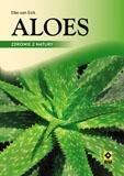 Aloes. Zdrowie z natury RM - 139769