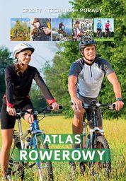 Atlas rowerowy - 239391