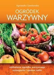 Ogródek warzywny - 152641