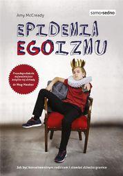 Epidemia EGOizmu - 238887