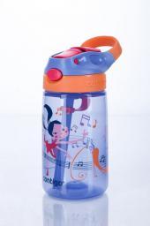 Contigo Butelka na wodę 420ml