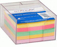 Starpak Pojemnik na karteczki do notatek (WIKR-069881)