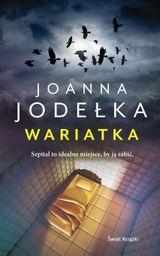 Wariatka - 190414