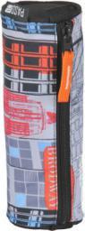 Piórnik Paso Piórnik tuba 17-003UY (WIKR-1048589)