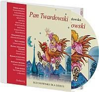 Słuchowisko dla dzieci - Pan Twardowski SIEDMIORÓG - 46813