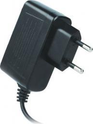 Ładowarka Forever micro USB 2.1A czarna (GSM025487)
