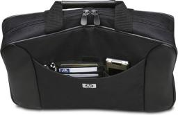 Torba HP Basic Carrying Case AJ078AA