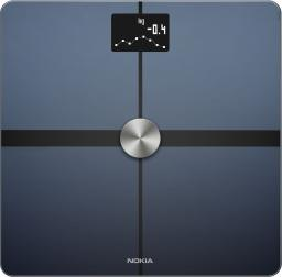 Waga łazienkowa Withings Body+ (WBS05-All-Inter)