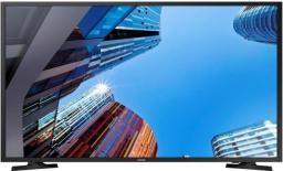 Telewizor Samsung UE32M5002AKXXH
