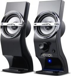 Głośniki komputerowe GreenBlue AC805
