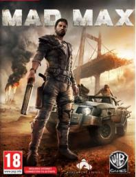 Mad Max, ESD