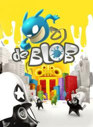 De Blob, ESD (823329)