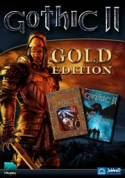 Gothic II: Gold Edition, ESD