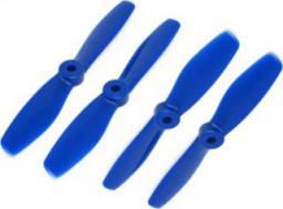 Gemfan Śmigła Glass Fiber Nylon Bullnose 5x4.5 (PMGN5045-BNL2)