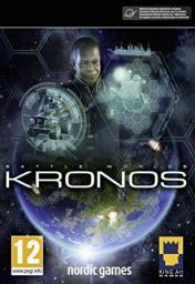 Battle Worlds: Kronos, ESD (808563)