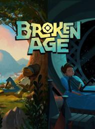 Broken Age, ESD (791728)