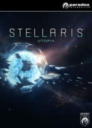 Stellaris: Utopia, ESD (822881)