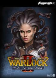 Warlock 2: Wrath of the Nagas, ESD (787516)