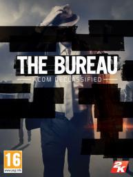 The Bureau: XCOM Declassified, ESD