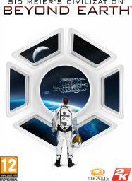 Sid Meier's Civilization: Beyond Earth, ESD (783610)