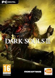 Dark Souls III, ESD
