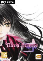 Tales of Berseria, ESD (820394)