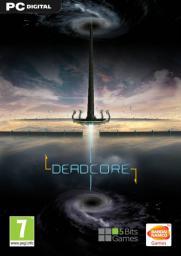 DeadCore, ESD (787192)