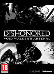 Dishonored: Void Walkers Arsenal, ESD (762978)