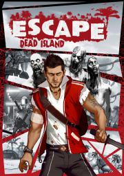 Escape Dead Island, ESD