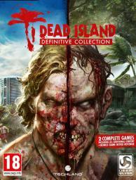 Dead Island Definitive Collection, ESD (808929)