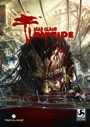 Dead Island Riptide, ESD
