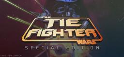 Star Wars: TIE Fighter Special Edition, ESD (809079)