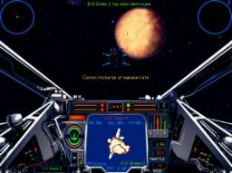 Star Wars - X-Wing Bundle, ESD (820620)