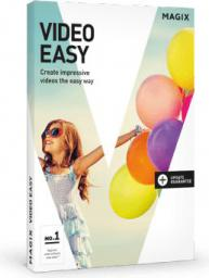 Magix Video Easy (809571)