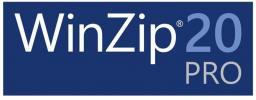 Program Corel Klucz Aktywacyjny ESD Act Key/WinZip 20 PRO (803839)