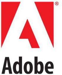 Program Adobe Adobe Acrobat Pro 2017 Licencja Edukacyjna,  ESD,   Mac, EU English (65281079)