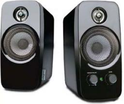Głośniki komputerowe Creative Inspire T10 (51MF1600AA000)