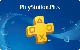 Abonament 3 miesiące  Playstation