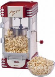 Ariete Do Popcornu (2953)