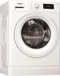Pralka Whirlpool FWG71283W PL