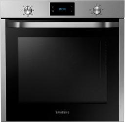 Piekarnik Samsung NV75J3140BS